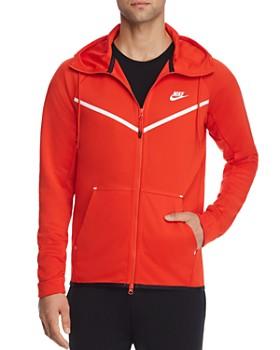 Nike Tech Suit - Bloomingdale s ec28e93b3f44