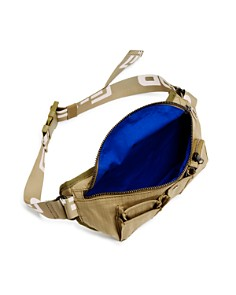 G-STAR RAW - Stalt Sport Belt Bag