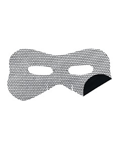 GLAMGLOW - Eyeboost Reviving Eye Mask