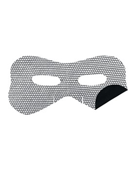 GLAMGLOW - Eyeboost Reviving Eye Mask