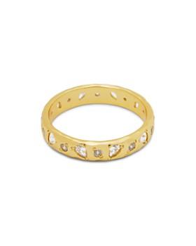 Gorjana - Collette Stacking Ring