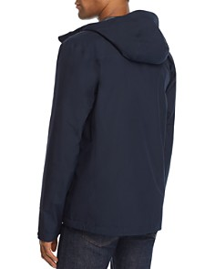 The North Face® - Dryzzle Jacket
