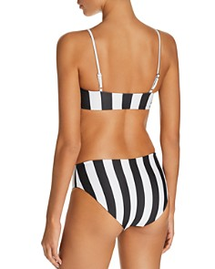 MIKOH - Cruz Bay Bikini Bottom