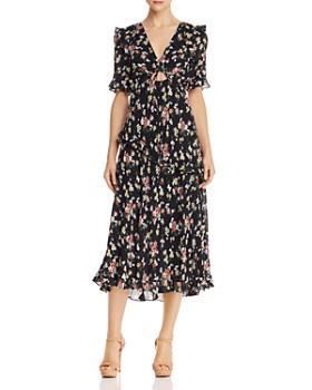404f8bf5dd1de Jill Jill Stuart Women's Designer Clothes on Sale - Bloomingdale's