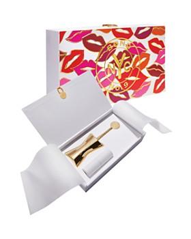Bond No. 9 New York - Refillable 2-Piece Lipstick Set