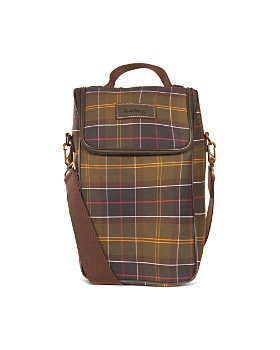 Barbour - Cooler Bag
