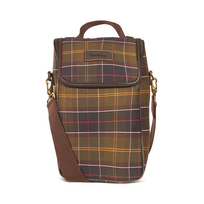 Barbour - Cooler Bag