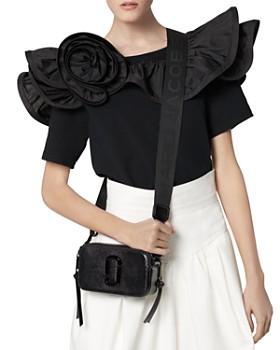 7f5a99e3790d Women s Handbags   Purses - Bloomingdale s