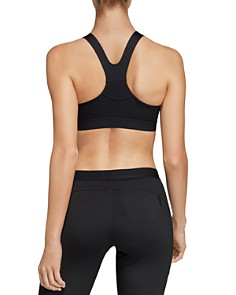 adidas by Stella McCartney - Essentials Racerback Sports Bra