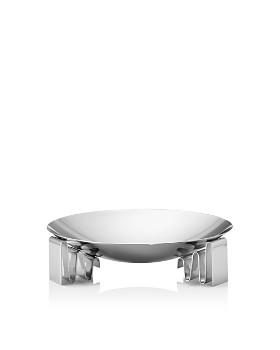 Georg Jensen - Frequency Medium Bowl