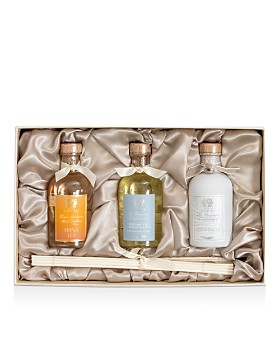 Antica Farmacista - Limited Edition Diffuser Trio, 100ml