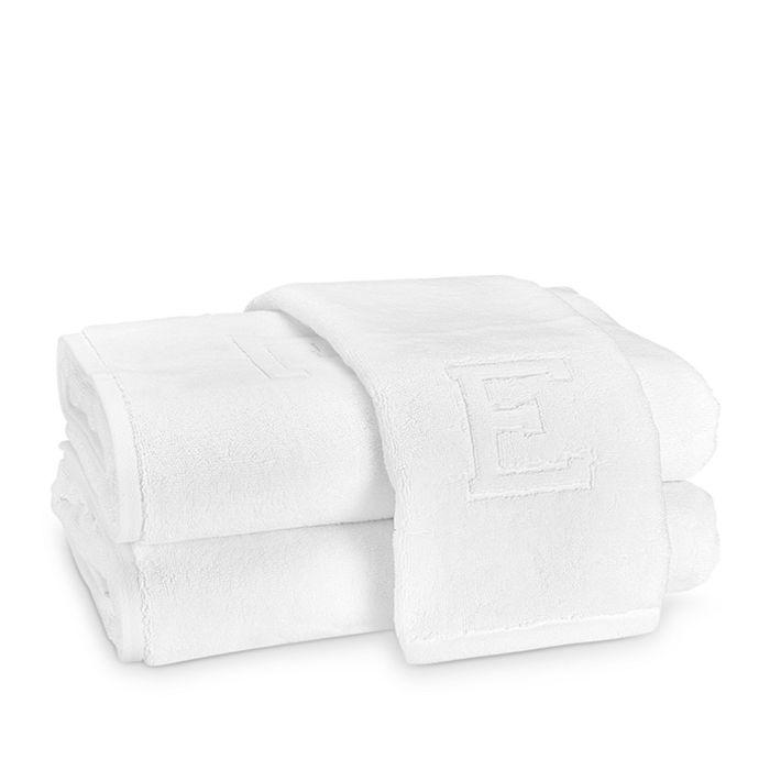 Matouk - Auberge Bath Towel