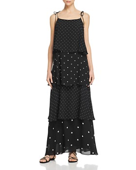 Anine Bing - Daisy Maxi Dress