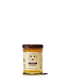 Savannah Bee Company - Tupelo Honey, 3 oz.