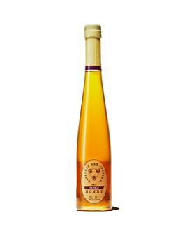 Savannah Bee Company - Raw Tupelo Honey, 20 oz.