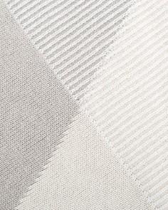 Stokke - Knit Blanket