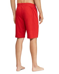 Polo Ralph Lauren - Logo-Print Sleep Shorts
