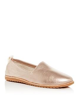 Sorel - Women's Ella Flats