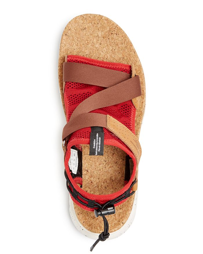 f1fd525e5d3 Flower Mountain - Men s Nazca Sandals