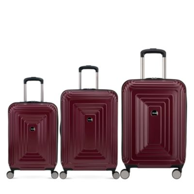 Reflection 2-Piece Luggage Set