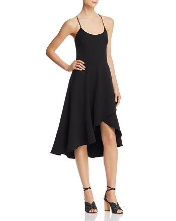 Black Halo - Marie Swing Dress - 100% Exclusive