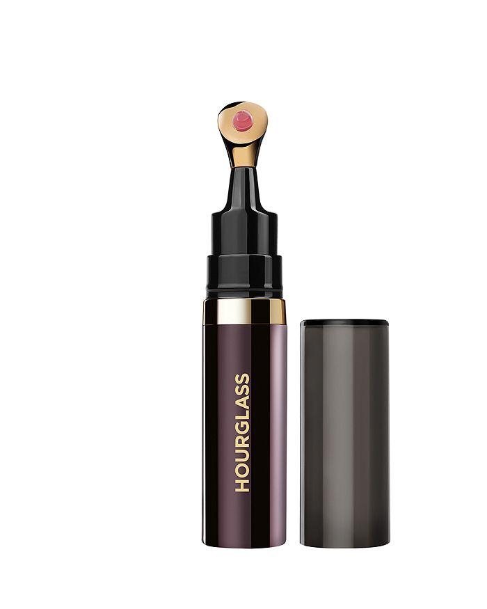 Hourglass - No. 28™ Lip Treatment Oil
