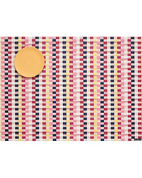 Chilewich - Heddle Placemat