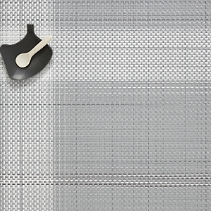 Chilewich Beam Placemat