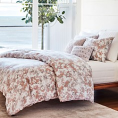 Splendid - Marin Bedding Collection - 100% Exclusive