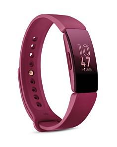 Fitbit - Inspire Tracker