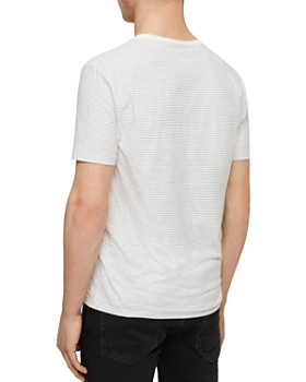 8f44a433c45 ALLSAINTS Men s Designer T-Shirts   Graphic Tees - Bloomingdale s