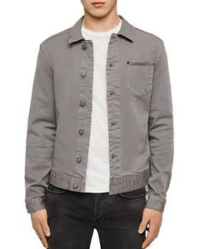 baf35abe91690 ALLSAINTS Fashion Clearance - Clothes, Shoes & More on Sale ...