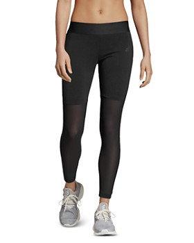 cb56936b02c Women's Activewear, Loungewear & Workout Clothes - Bloomingdale's