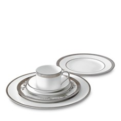 Vera Wang - Vera Lace Dinnerware Collection