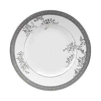 Wedgwood - Vera Lace Salad Plate