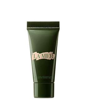 La Mer - Gift with any $50 La Mer purchase!