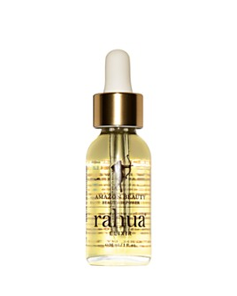RAHUA - Elixir
