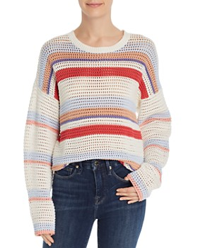 47008553f034 Women s Sweaters  Cardigan