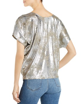ad6b6d165 Kim & Cami Women's Tops: Graphic Tees, T-Shirts & More - Bloomingdale's