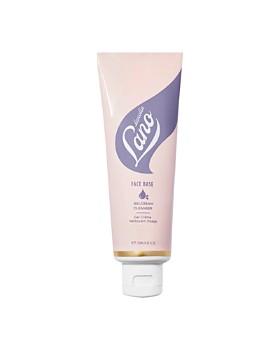 Lano - Face Base Gel-Cream Cleanser