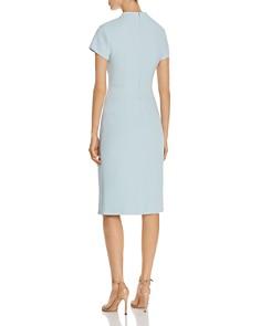 BOSS - Demiara Sheath Dress