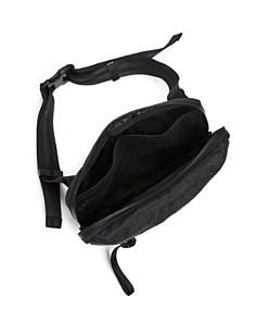 Herschel Supply Co. - Studio Nineteen Belt Bag