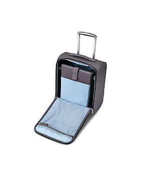 Samsonite - Solyte Deluxe Underseat Wheeled Carry On