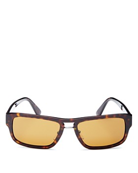 ca33f3919fb Prada Sunglasses - Bloomingdale s