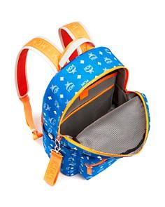 MCM - Resnick Nylon Backpack
