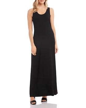 Karen Kane - Cara Jersey Maxi Dress