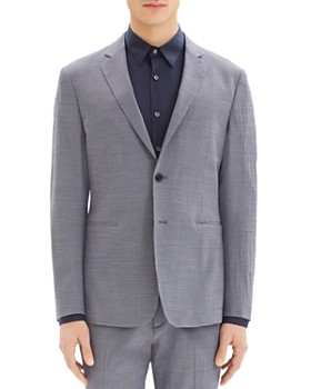 0e20e06bc943 Theory Men's Clothing: Suits, Jackets & More - Bloomingdale's