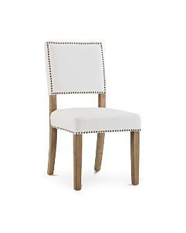 Modway - Oblige Wood Dining Chair