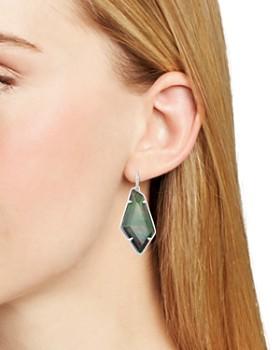 Kendra Scott - Emmie Earrings