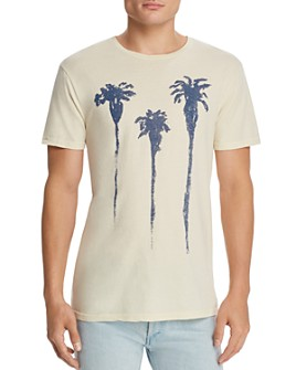 Vestige - Rex Palm Tree Graphic Tee